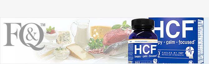 HCF-neuro-nutrients