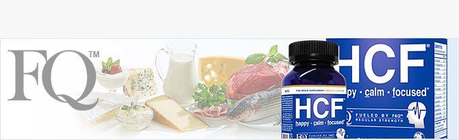 hcf-neuro-nutrients-20-02